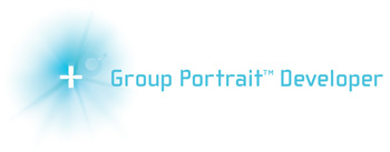 Group Portrait Developer for Employers